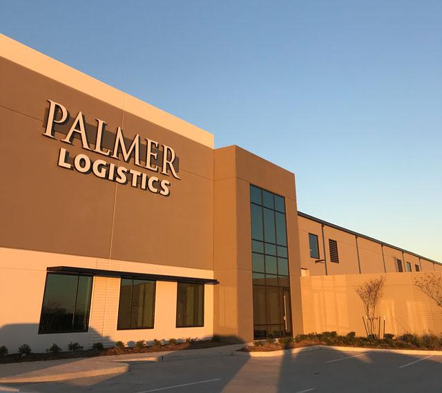 http://www.palmerlogistics.com/wp-content/uploads/IMG_2081.jpg