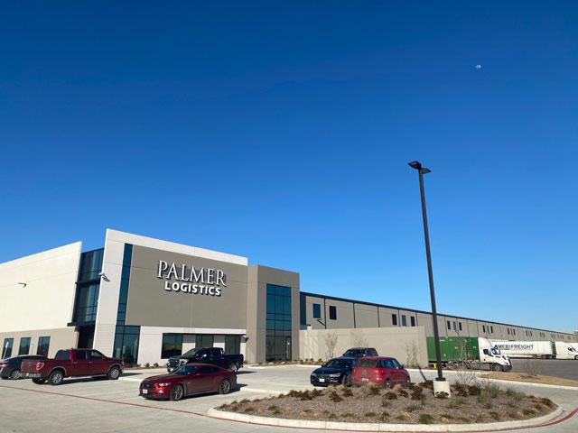 17350 Palmer Drive, Baytown TX 77523